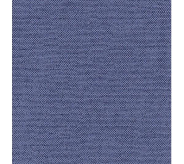 обои Khroma Colour Linen CLR019