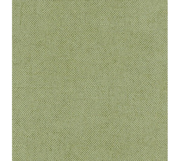 обои Khroma Colour Linen CLR025