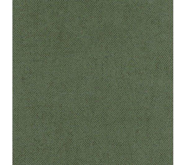 обои Khroma Colour Linen CLR024
