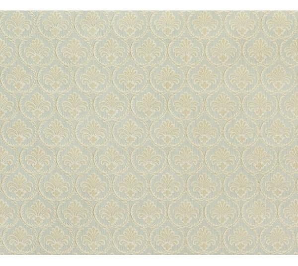 обои Chelsea Decor Wallpapers Theatre CW30812