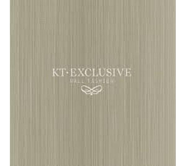 обои KT-Exclusive Classique KT90015