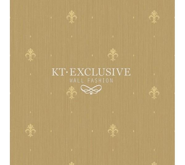 обои KT-Exclusive Classique KT90301