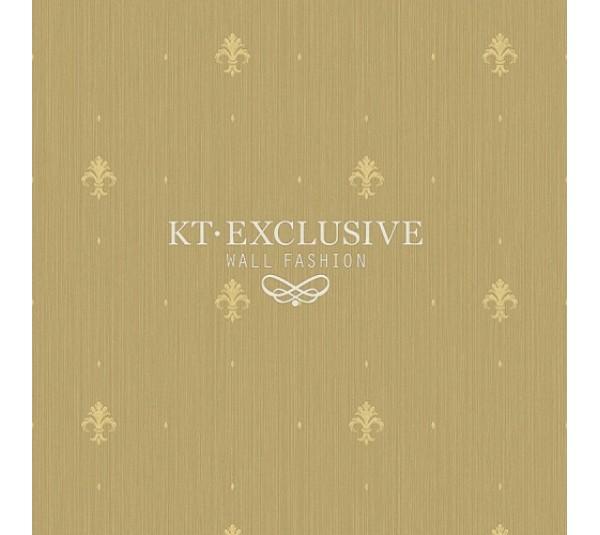 обои KT-Exclusive Classique KT90304
