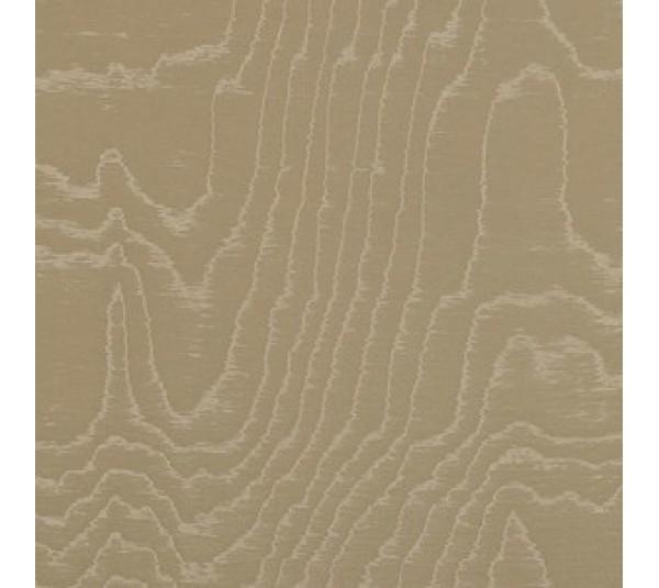 обои Arte Camouflage 35001