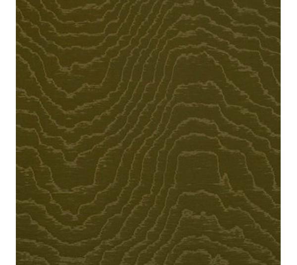 обои Arte Camouflage 35016