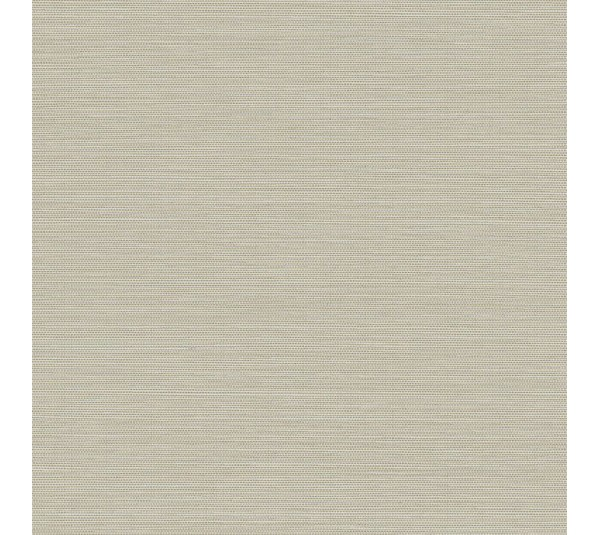 обои Arte Cantala  48501