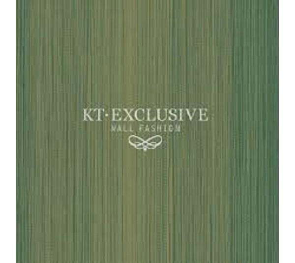 обои KT-Exclusive Classique KT90004