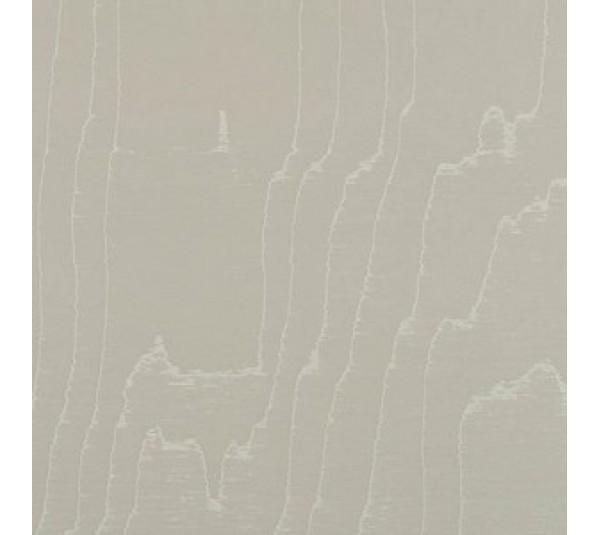 обои Arte Camouflage 35003