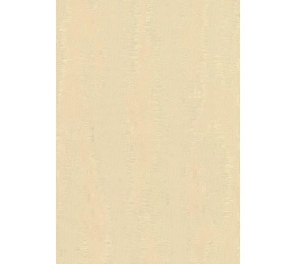 обои Erismann Gabriella 4219-3