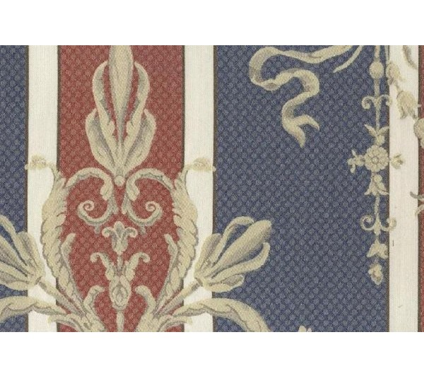 обои Sangiorgio Duchessa M8803-420