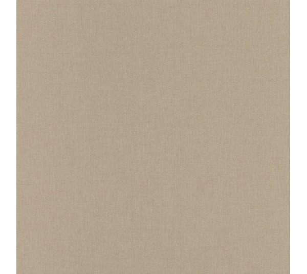 обои Caselio Linen 2  68521837