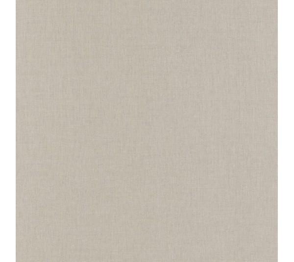 обои Caselio Linen 2   68521999