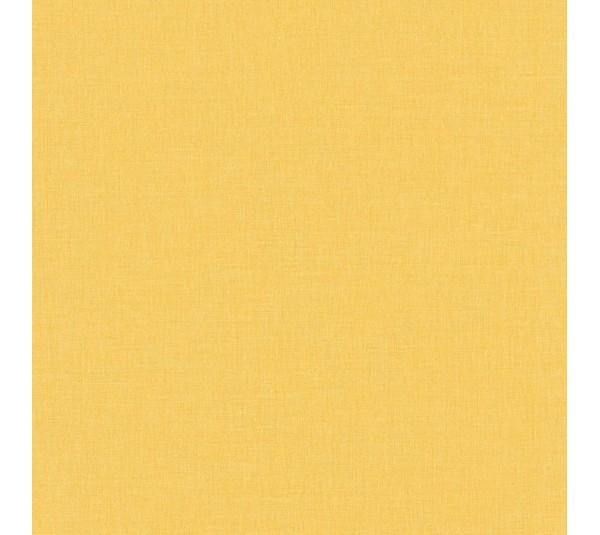 обои Caselio Linen 2  68522120