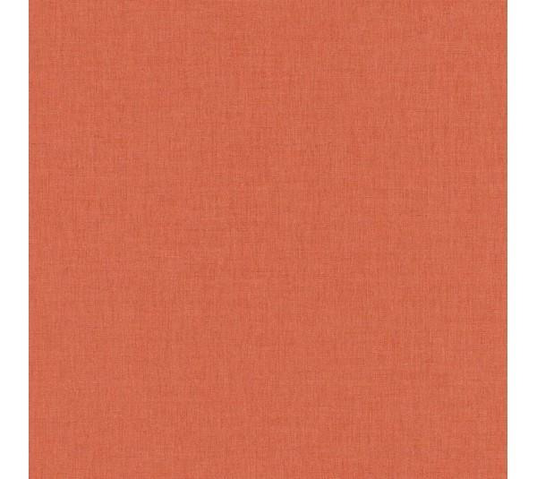 обои Caselio Linen 2  68524250