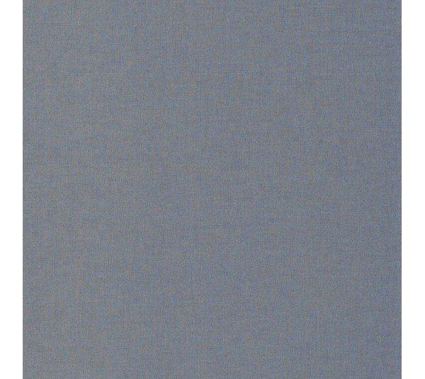 обои Caselio Linen 2  68526236