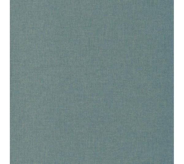 обои Caselio Linen 2   68526320