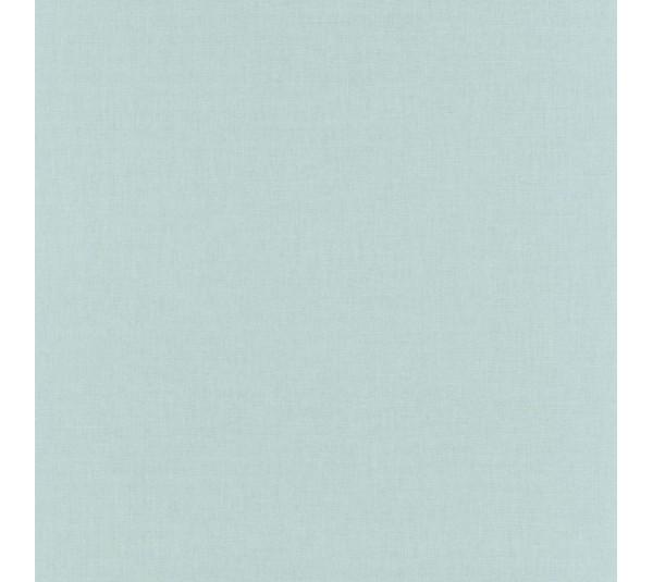 обои Caselio Linen 2   68526899