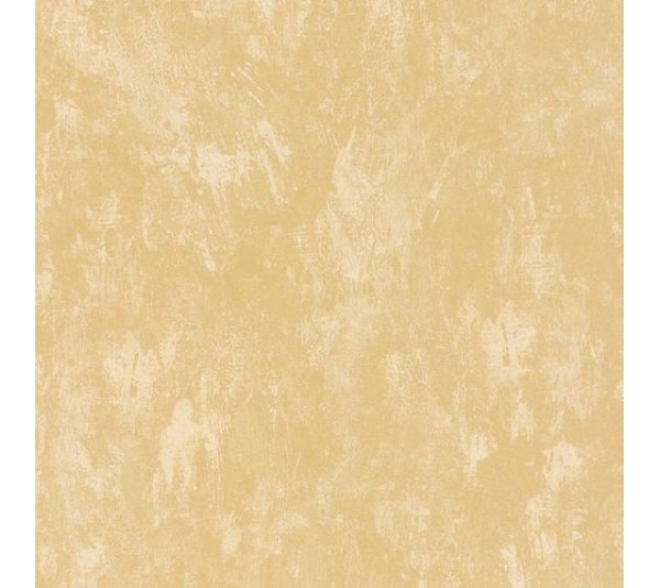 обои Atlas Wallcovering Street Life 4 508-1