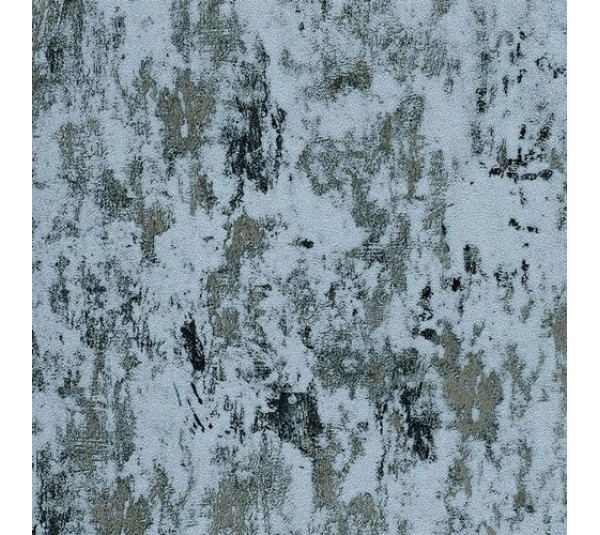 обои Atlas Wallcovering Street Life 4 508-2