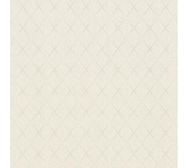 обои Rasch Textil Luxury Linen 089065