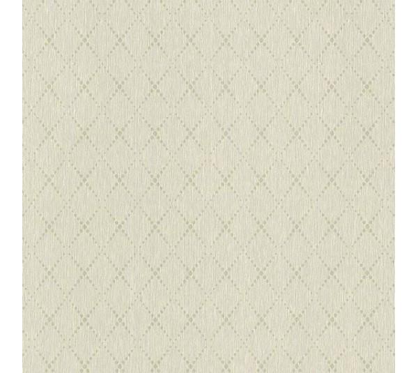 обои Rasch Textil Luxury Linen 089072