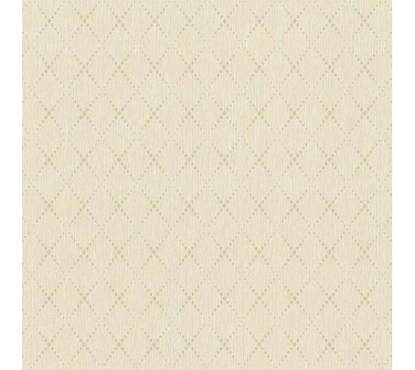 обои Rasch Textil Luxury Linen 089089