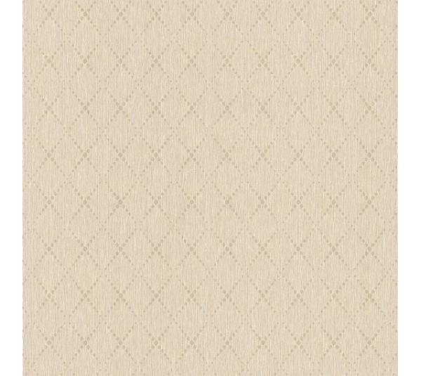 обои Rasch Textil Luxury Linen 089096
