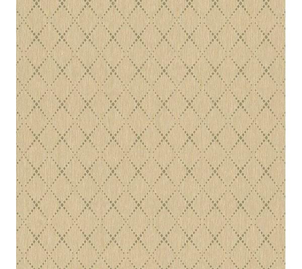 обои Rasch Textil Luxury Linen 089102