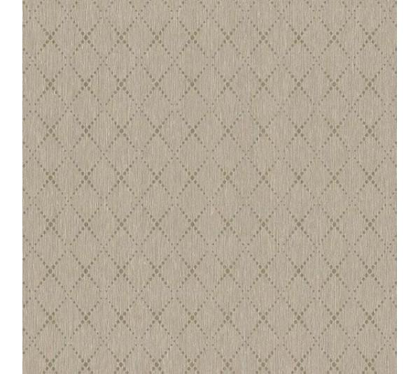 обои Rasch Textil Luxury Linen 089119