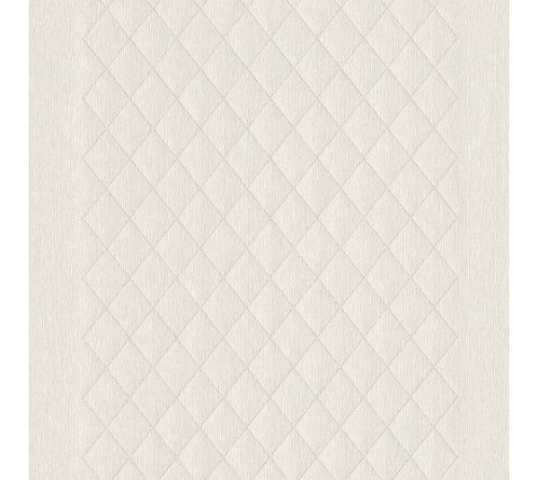 обои Rasch Textil Luxury Linen 089003
