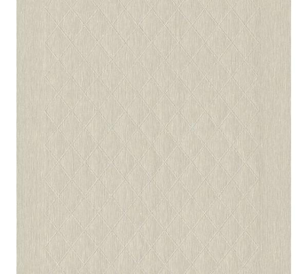 обои Rasch Textil Luxury Linen 089010