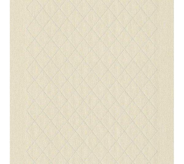 обои Rasch Textil Luxury Linen 089027