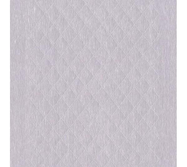 обои Rasch Textil Luxury Linen 089034