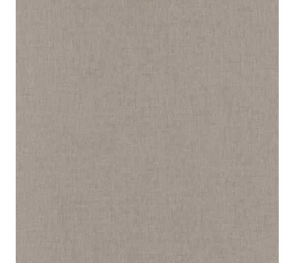 обои Caselio Linen 2   68521992