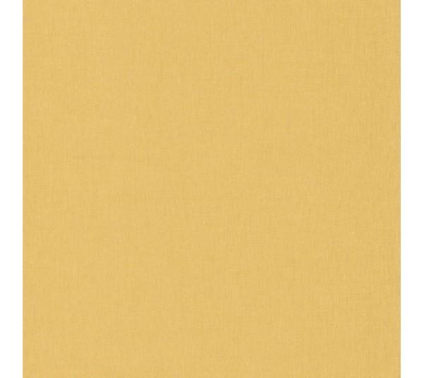 обои Caselio Linen 2    68522020