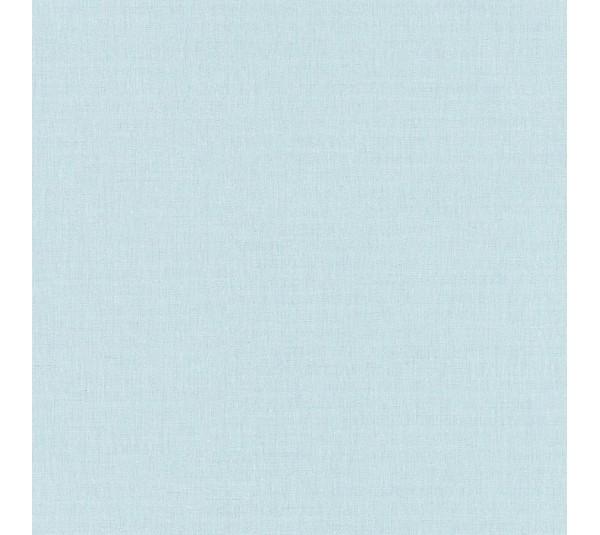 обои Caselio Linen 2  68526212