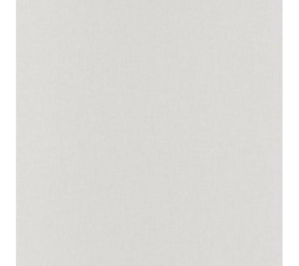 обои Caselio Linen 2    68529120