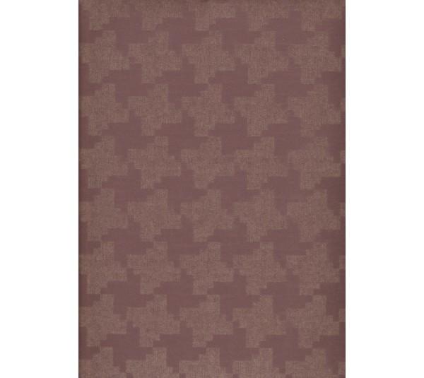 обои Casamance Absolue 9570264