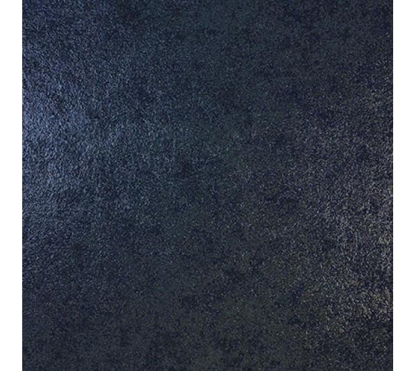обои Ugepa Galactik L72201