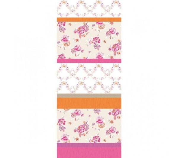 обои Caselio Trendy Panels  62734030