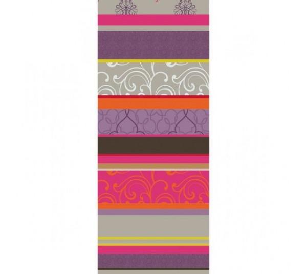 обои Caselio Trendy Panels 57764010