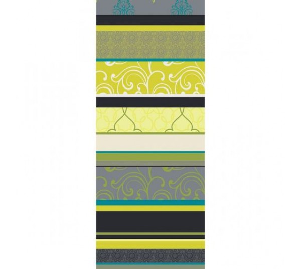обои Caselio Trendy Panels 57767089