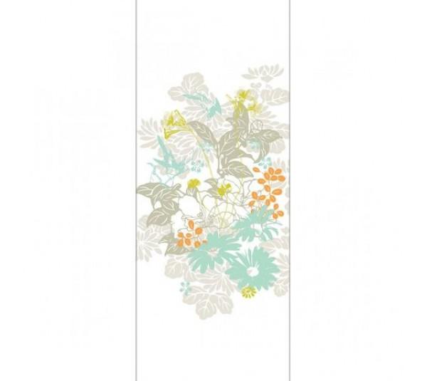 обои Caselio Trendy Panels 57784056