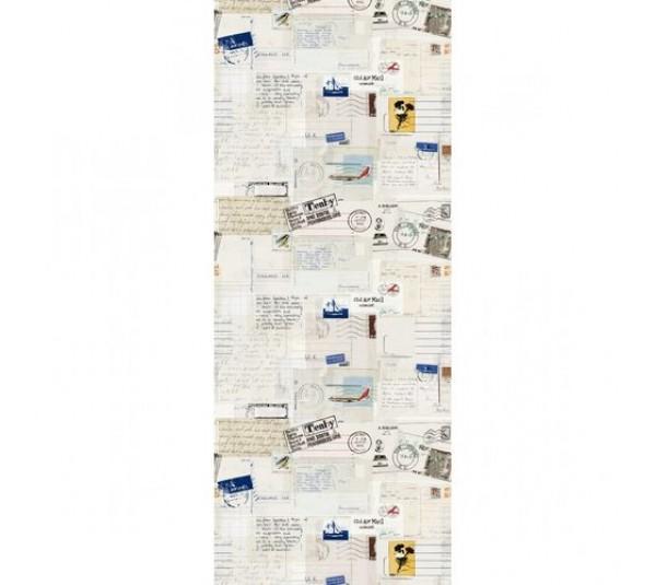 обои Caselio Trendy Panels  61310012