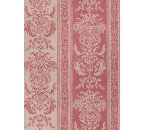 обои Calcutta Palettes  616001