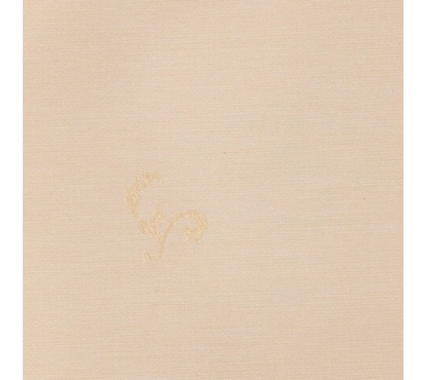 обои Calcutta Palettes  616003