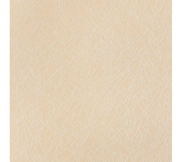 обои Calcutta Palettes 616004