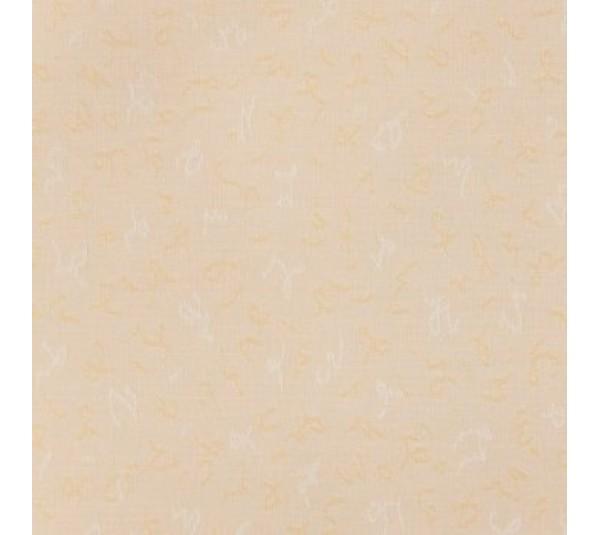 обои Calcutta Palettes 616005