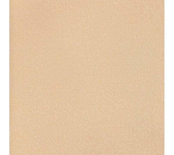 обои Calcutta Palettes 616006