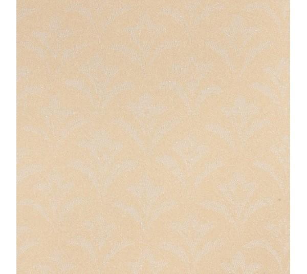 обои Calcutta Palettes 616007